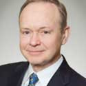 View Gregory Rauscher, M.D.'s Profile