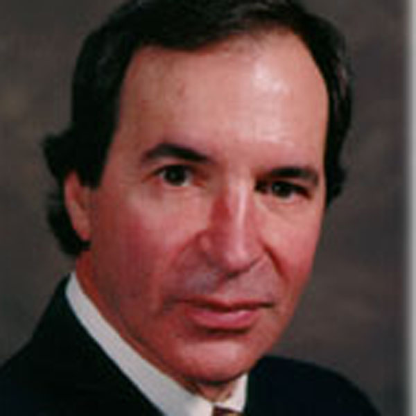 E. Anthony Musarra II, M.D.