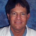 Lawrence A. Lefkoff, M.D., F.A.C.S.