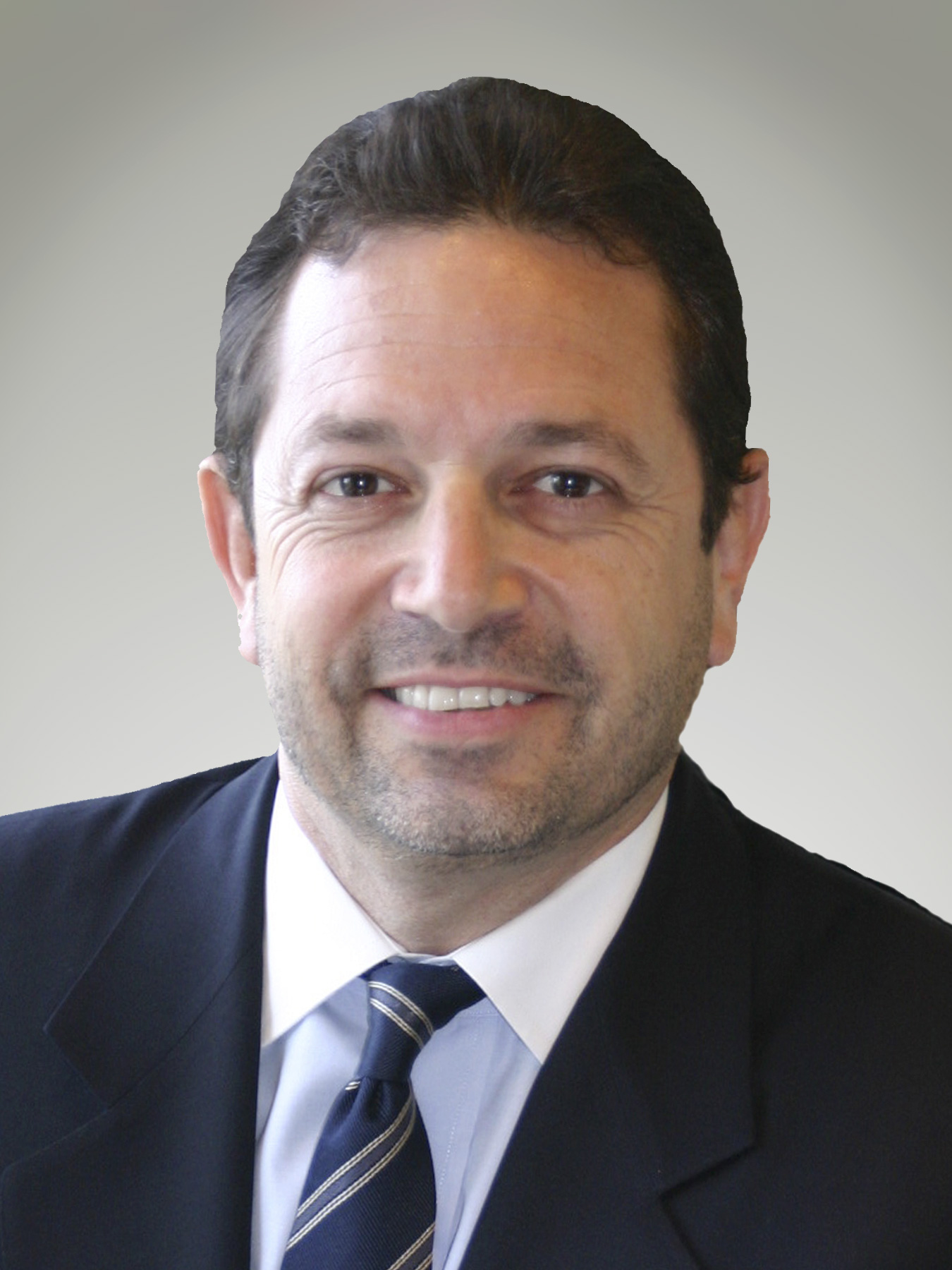Mark I. Silberman, M.D., F.A.C.S.