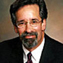 Richard M. Schall