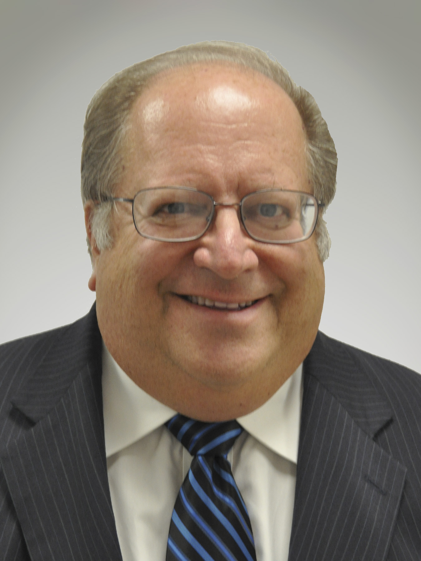Robert D. Arenstein